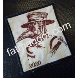 Plague Doctor 2020 patch